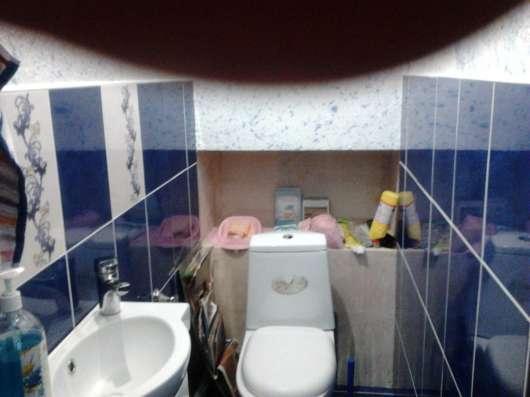 Продается благоустроенный дом в Асбесте Фото 1