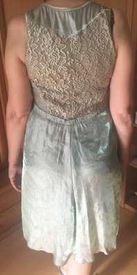 Платье Beate heymann