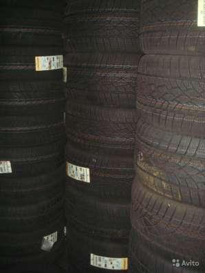 Новые Dunlop 245/45 R18 Winter Sport 3Dx ROF в Москве Фото 1