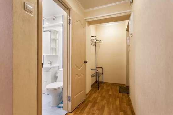 Сдаю 2 комнатную квартиру со всеми удобствами и ремонтом в Калининграде Фото 5