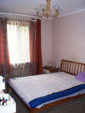 Трехкомнатная квартира с ремонтом в г. Одесса Фото 2