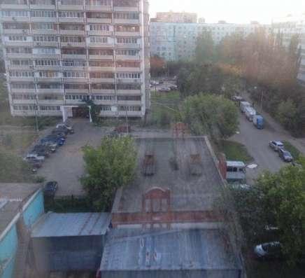 1 комнатная квартира на 50 лет ВЛКСМ 10 в Королеве