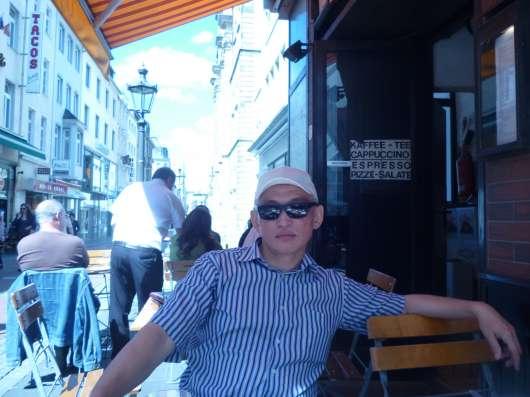 Aleksandr, 55 лет, хочет найти новых друзей в Хабаровске Фото 1