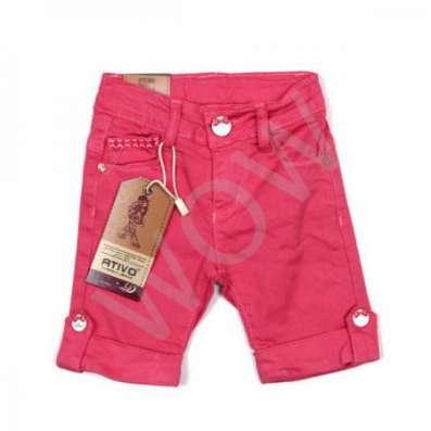 Детская стоковая одежда оптом
