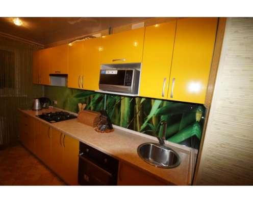 Кухня Рlait