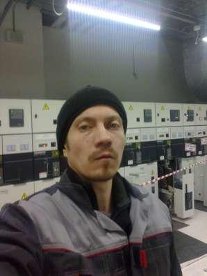 Электрика и слаботочка в Москве Фото 3