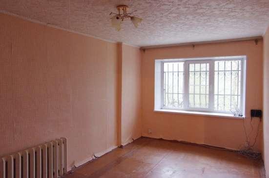 Продам двухкомнатную квартиру Гагарина 3 линия дом 13 в Златоусте Фото 1