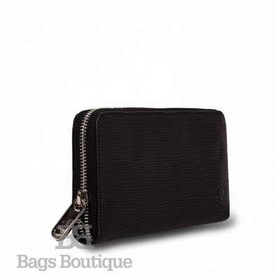Кошелек Zippy Wallet
