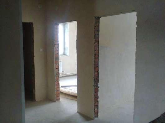 Продаю 2-хэтажный коттедж, по ул. 2-ая Чандровская в Чебоксарах Фото 4