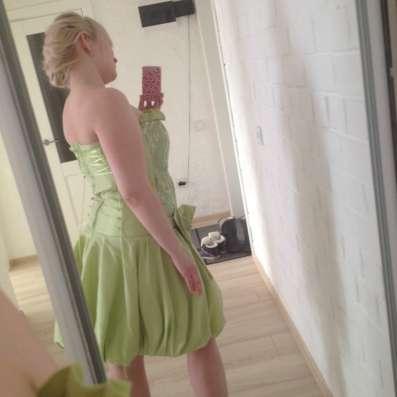 Платье в Челябинске Фото 2