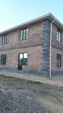 Дом в Каменногорске