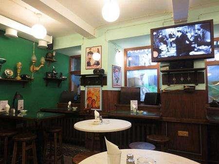 готовый бизнес кафе-буфет в Новосибирске Фото 3