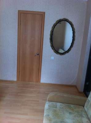 Продаю дом на побережье Азовского моря в г. Темрюк Фото 2