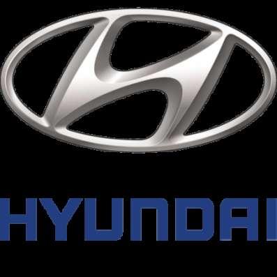 Автозапчасти и автоаксессуары HYUNDAI