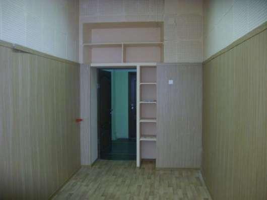 Сдам Офис 15. 4 м2