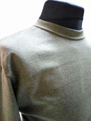 Камуфляжные футболки по оптовым ценам в розницу