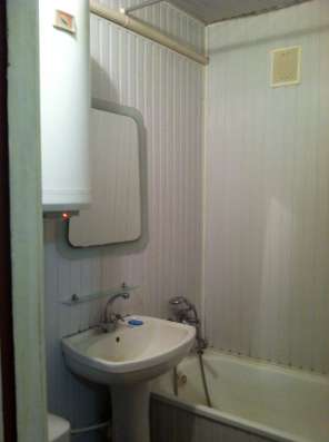 Продам 1-комнатную квартиру на 6.5 ст. Большого Фонтана в г. Одесса Фото 3