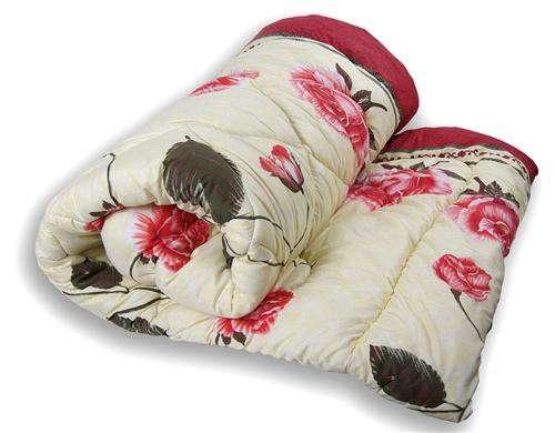 Одеяло двуспальное «Эколайф»