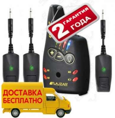 Комплект FLAJZAR microTX.