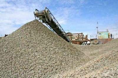 Песок. Щебень. Цемент. Пиломатериал