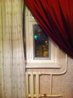 Однокомнатная квартира в Орле Фото 3