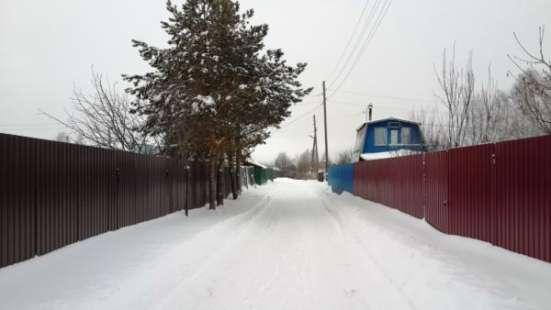 дачу в снт Строитель-3, Липовое Озеро