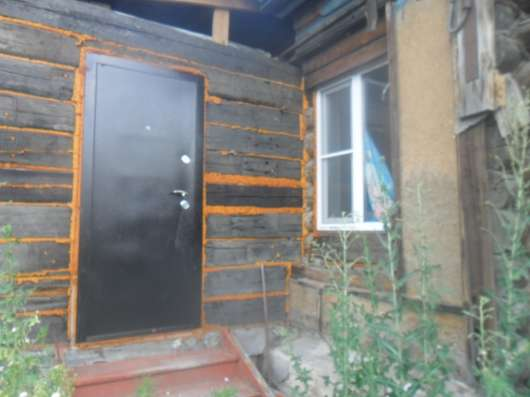 Продам 2 квартиру в центре города в г. Троицк Фото 2