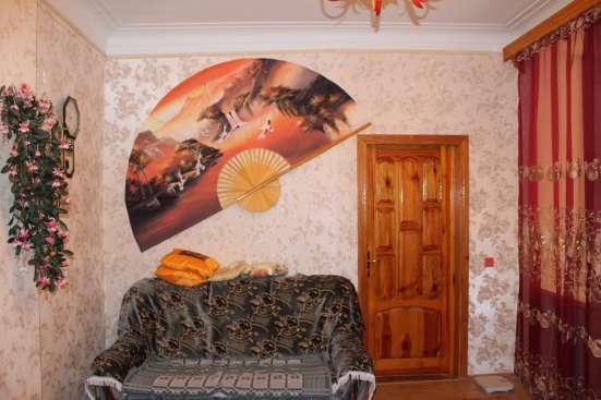3х-комнатная квартира в центре города в г. Запорожье Фото 1