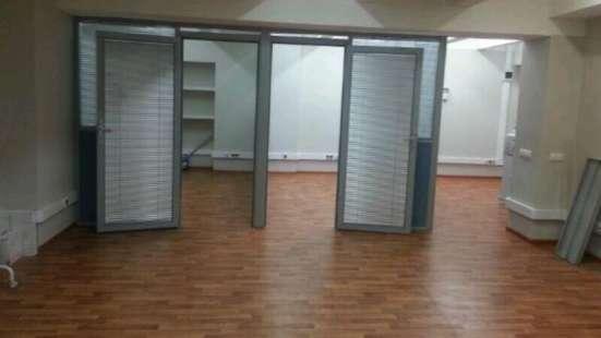Продается офис 59м2