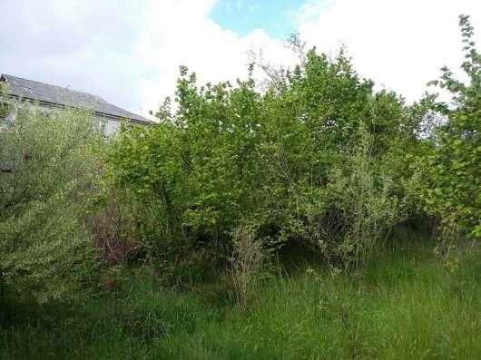 Продаю земельный участок в Адлере