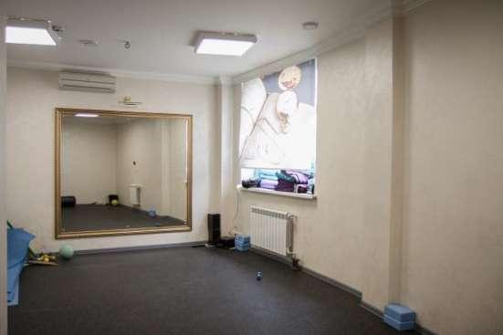 Продается Фитнес клуб в Куркино
