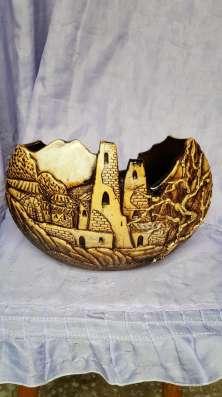 Керамика ручной работы в Москве Фото 5