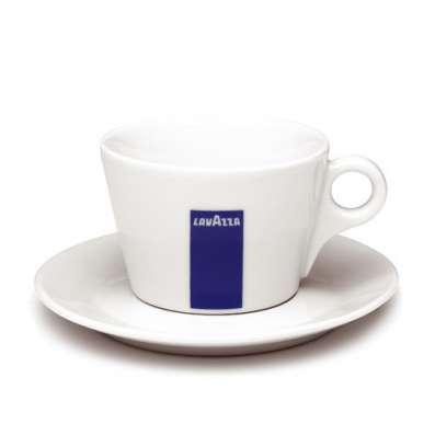 Кофе ЛАВАЦЦА, кофемашинку LAVAZZA в аренду бесплатно в г. Нефтекамск Фото 1