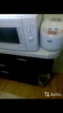 Кухоный гарнетур