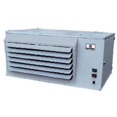 Продается газовый воздухонагреватель Mj40 (34 кВт) (Италия)