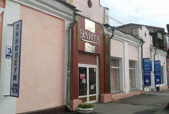 Продам магазин в Барнауле или обмен на жилье в Новосибирске Фото 2