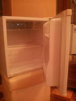 Холодилъник samsung