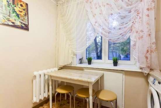 Сдаю 2 комнатную квартиру со всеми удобствами и ремонтом в Калининграде Фото 3