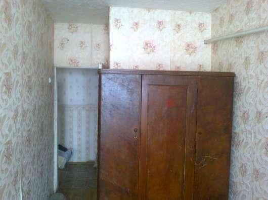 Продам двухкомнатную квартиру НСО