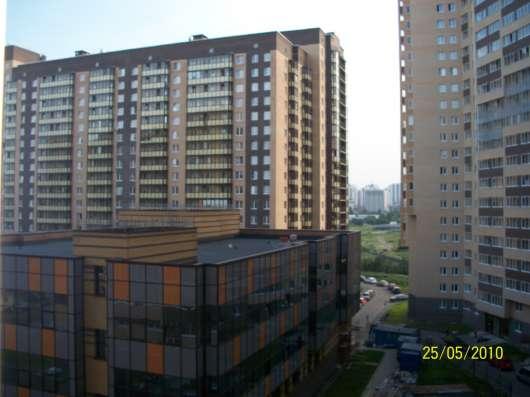 Продам квартиру в Санкт-Петербурге Фото 2