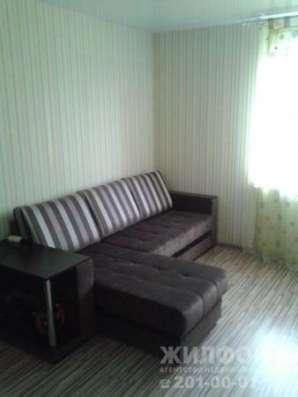коттедж, Новосибирск, Оловянная, 225 кв.м.