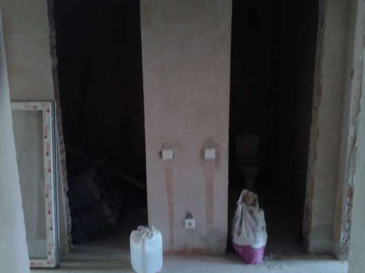 Продам 2-х комнатную квартиру с цоколем 135 м2 в Смоленске Фото 2