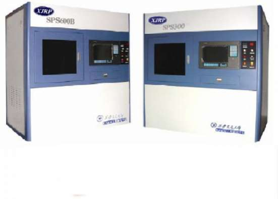 3D сканеры, принтеры, вакуумная и термическая формовка пластмасс.