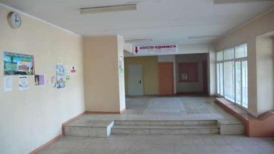 Административное 3-х этажное здание 2000м2 г. ГАГАРИН Фото 2