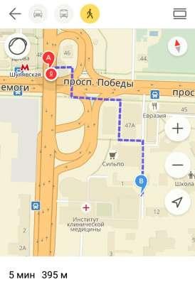Евро Хостеле в г. Киев Фото 1