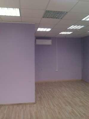 Помещение под офис от собственника в Москве Фото 1