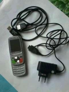 Зарядные для телефона в Красноярске Фото 1