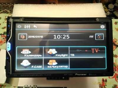 аксессуар Car Multimedia Player в Калуге Фото 5