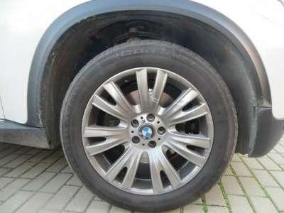 автомобиль BMW Х5, цена 29 руб.,в Калининграде Фото 1