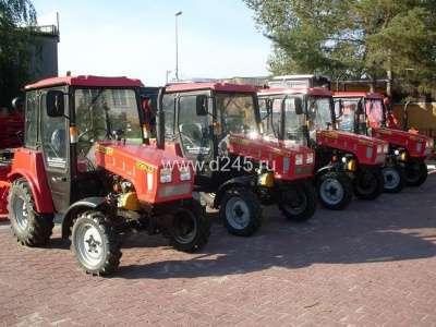 сельскохозяйственную машину Беларус 320.4М в Нижнем Новгороде Фото 1